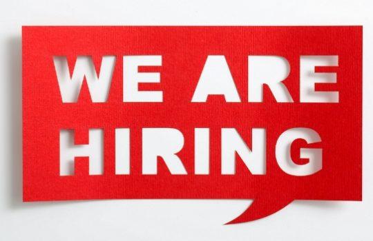 Lowongan Kerja Bojonegoro Terbaru Januari 2020 Minggu Ini