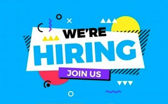 Lowongan Kerja Jakarta Barat Terbaru April 2021 Minggu Ini