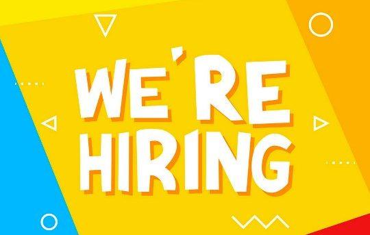 Lowongan Kerja Jakarta Selatan Terbaru Desember 2020 Minggu Ini