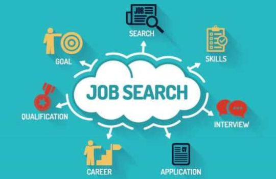 Lowongan Kerja Jakarta Utara Terbaru April 2020 Minggu Ini