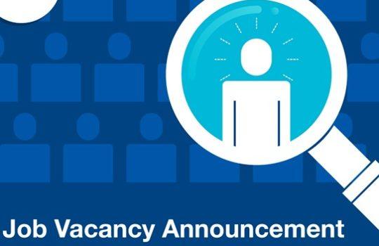 Lowongan Kerja Kabupaten Solok Terbaru Mei 2021 Minggu Ini