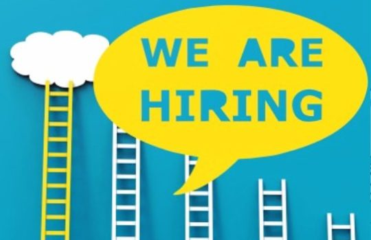Lowongan Kerja Ngawi Terbaru Mei 2021 Minggu Ini