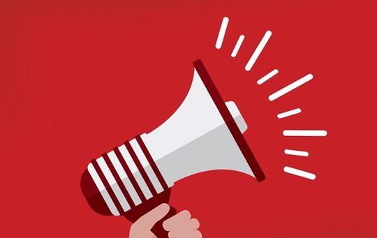 Lowongan Kerja Ogan Komering Ulu Selatan Terbaru Maret 2021 Minggu Ini