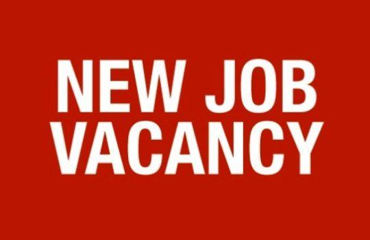 Lowongan Kerja Paniai Terbaru Maret 2021 Minggu Ini