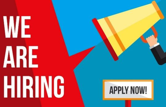 Lowongan Kerja Pidie Jaya Terbaru Agustus 2021 Minggu Ini