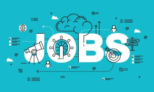Lowongan Kerja Siak Terbaru Desember 2020 Minggu Ini