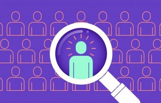 Lowongan Kerja Sidenreng Rappang Terbaru Desember 2020 Minggu Ini