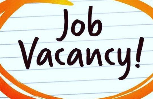 Lowongan Kerja Yogyakarta Terbaru Desember 2020 Minggu Ini