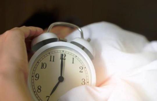Inilah Penyebab Sering Merasa Lelah saat Bangun Tidur
