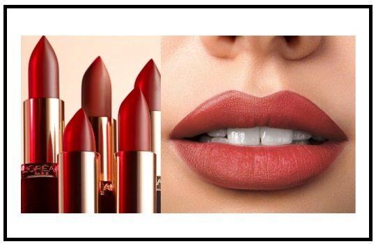 Tips Cara Mencegah dan Mengatasi Bibir Kering