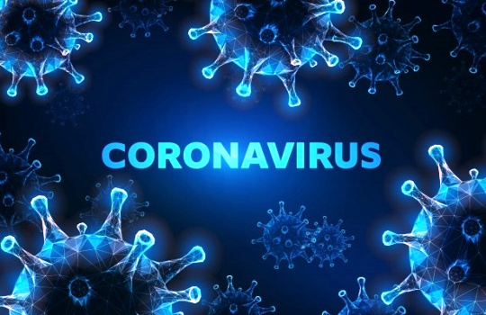Cara Anak Muda Ikut Mengatasi Coronavirus Covid 19