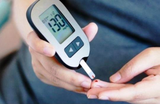 Berbagai Penyebab Gula Darah yang Tinggi Gejala dan Cara Mengatasinya