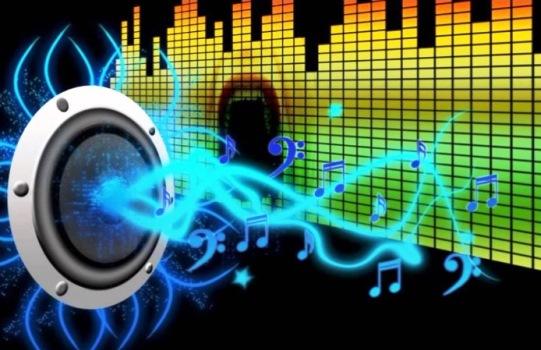 Website Free Download MP3