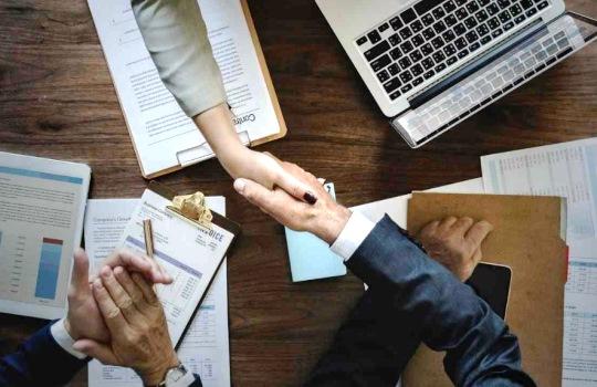 Izin Usaha Pertambangan sebagai Bukti Bisnis yang Legal dan Taat Aturan